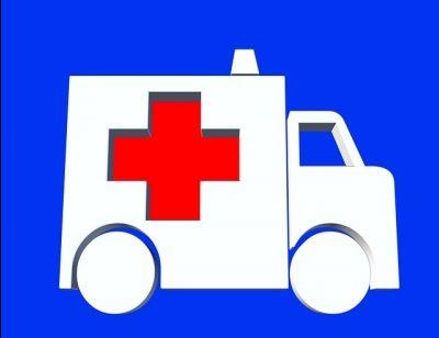 ambulance-218534_640 (1)