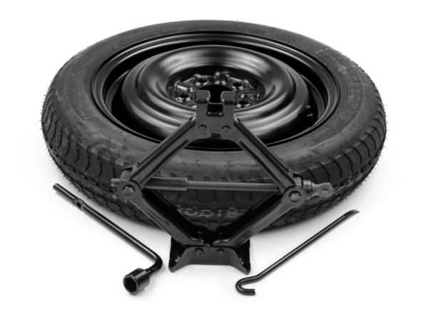 spare-tire-kit (1)
