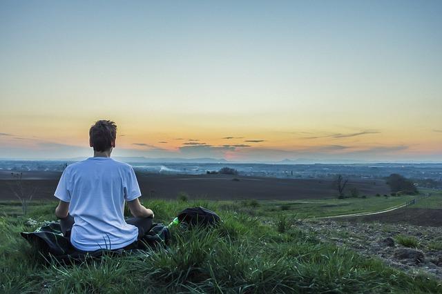 meditation-1287207_640 (1)