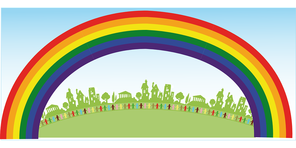 rainbow-157845_960_720