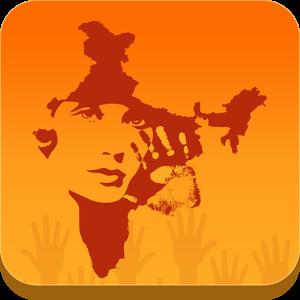 raksha android app