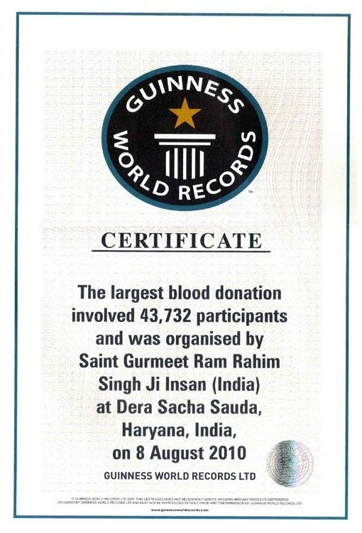 Largest-Blood-Donation-Camp-8-Aug-2010