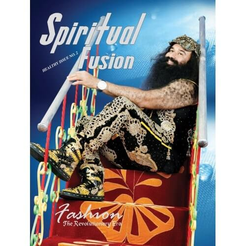 SPIRITUAL FUSION VOL.2-500x500-min (1)