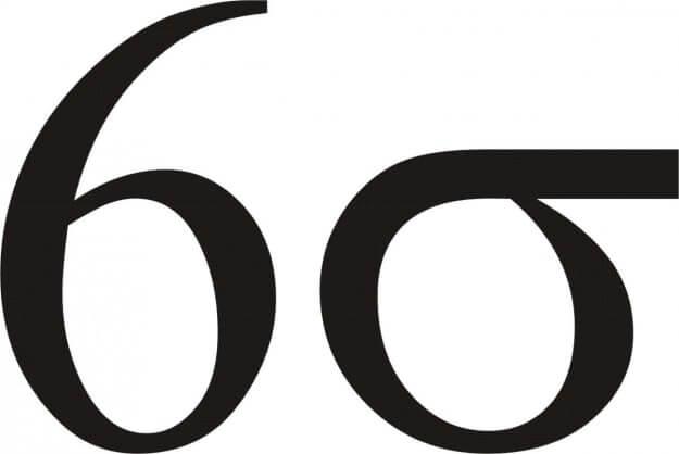 Six_sigma-logo (1)-min (1)