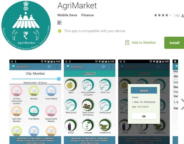 agri_market
