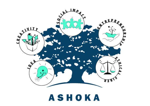 ashoka fellow-min (1)