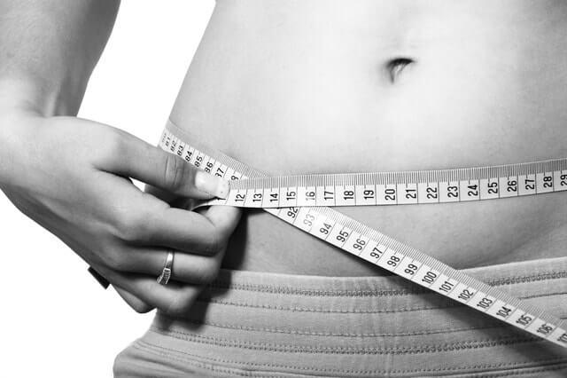 belly-2354_640-min (1)