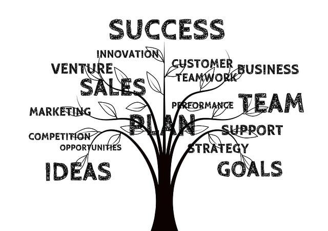 business-1137366_640-min