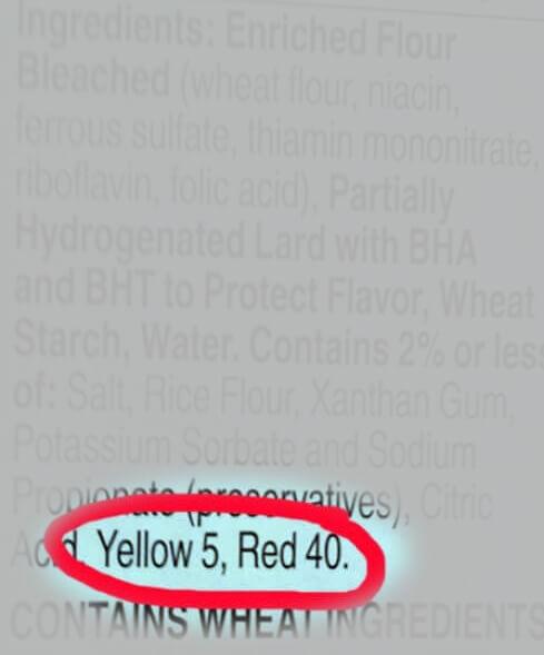 colors-min-1