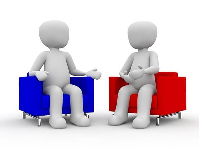 financial-meeting-e1465395239369-min (1)