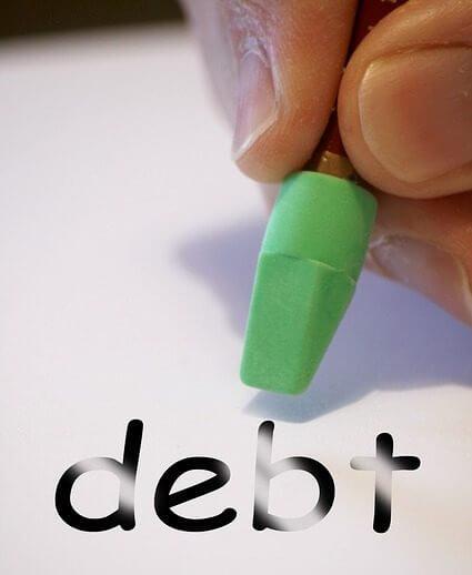 loan-e1465395783763 (1)