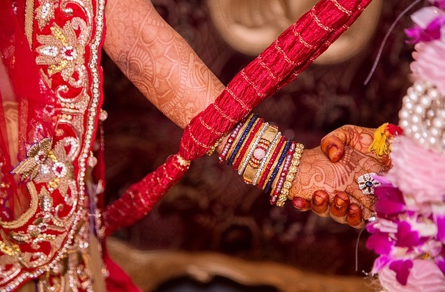 tips for newly married couples