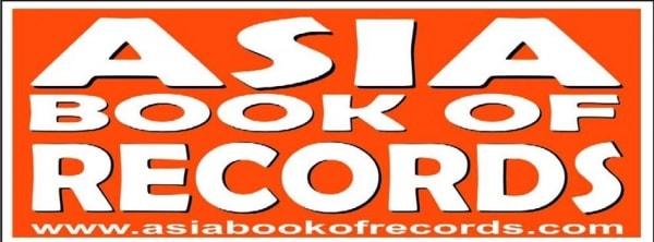 asia_book-min