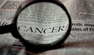 cancer(1)