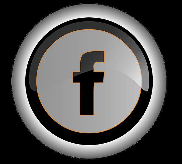 facebook-1460598_640-min