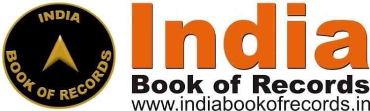 india_book-min