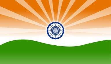 bright india Glory