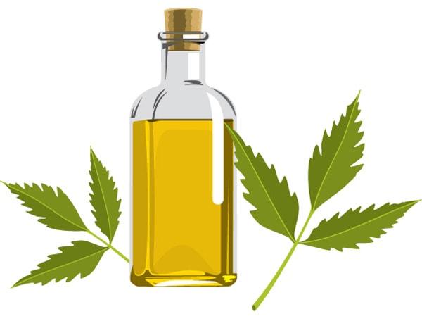 neem-oil-jpg-min