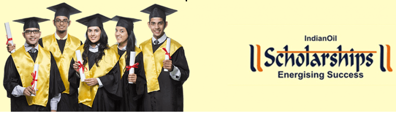 oil_india_scholar (1)-min (1)
