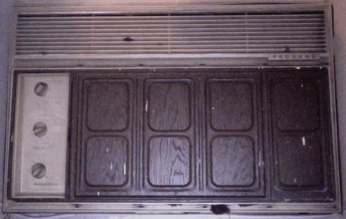old window ac-min (1)-min (1)