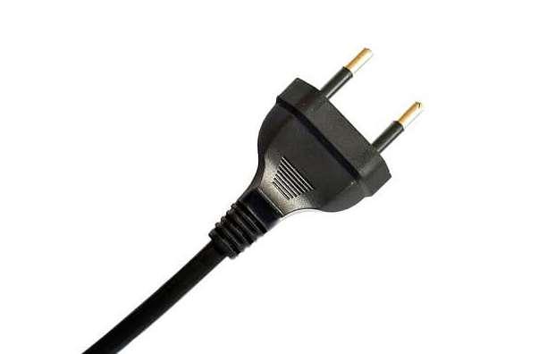 plug unplug