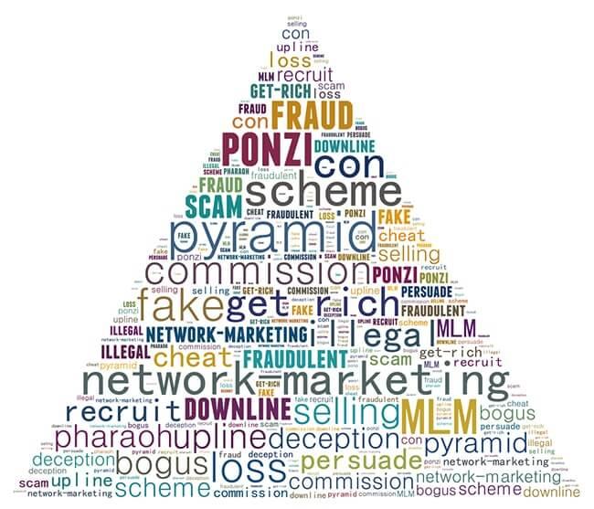 pyramind-min (1)