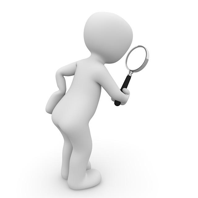 search-1013911_640