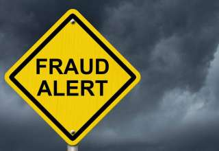 Fraud- (1)