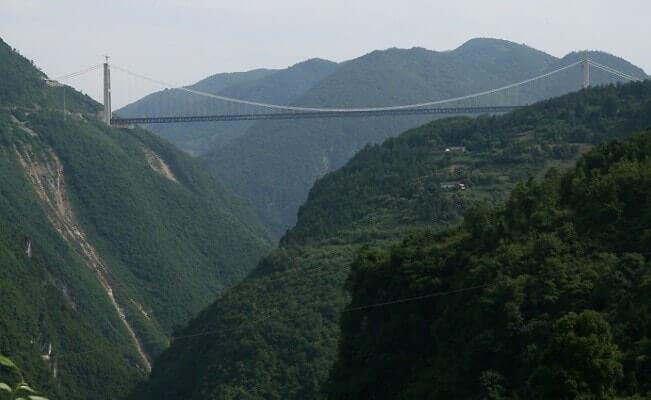 baily-bridge
