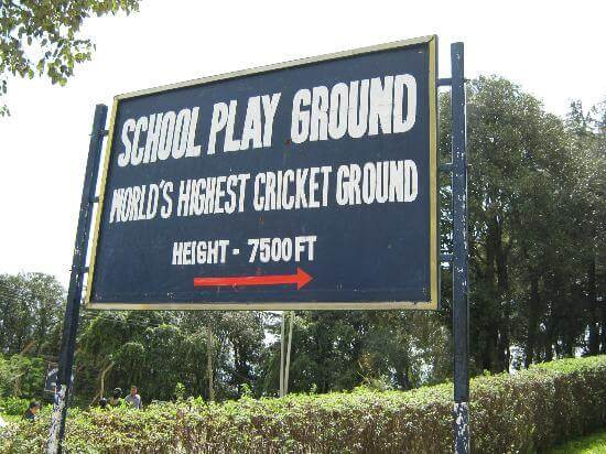 chail-cricket-ground-12