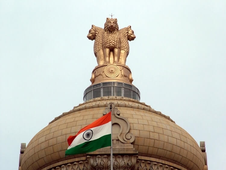 india-emblem21-min_(1)-min (1)