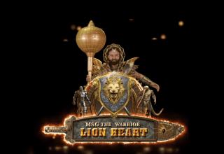 lion heart-min (1)