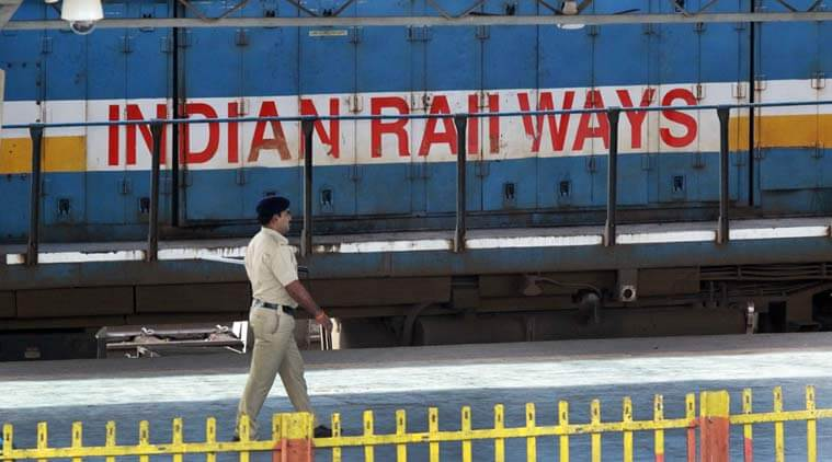 railways-indian