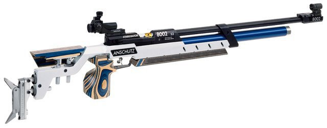 silver-blue-laminate-Md_ANS-010027_rifle_zm