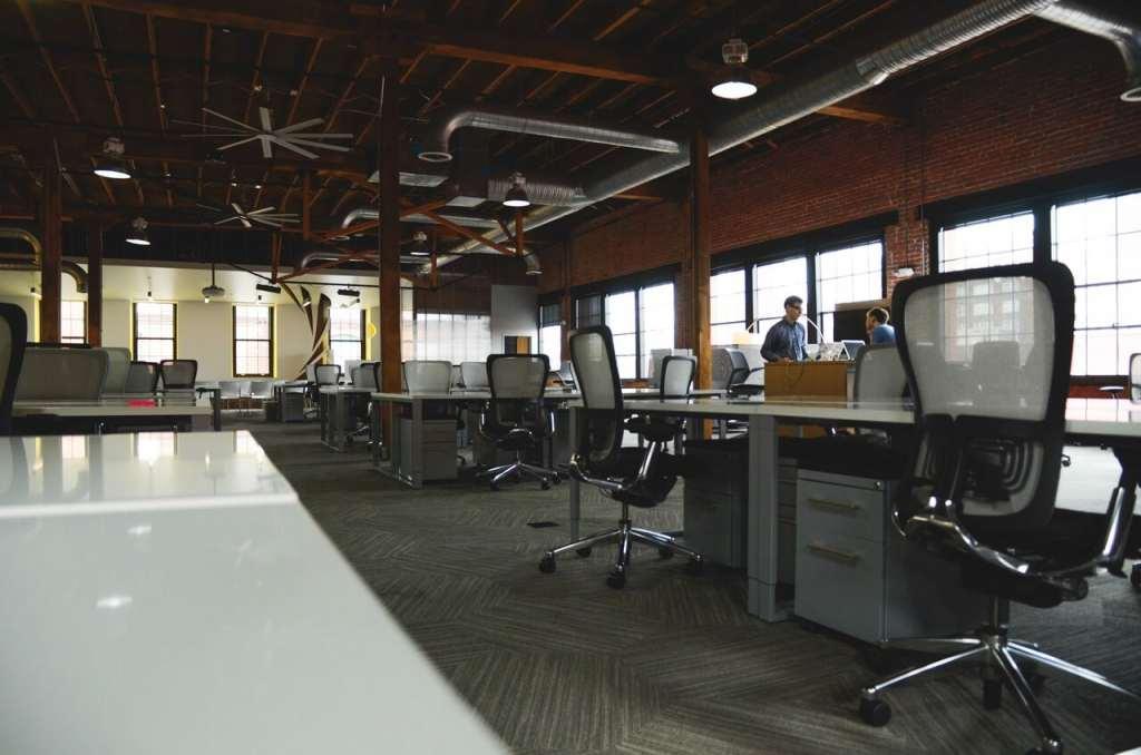 coworking-workspace (1)