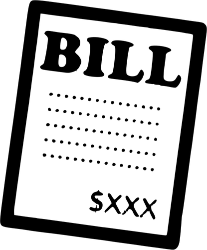 utility-bill-Icons