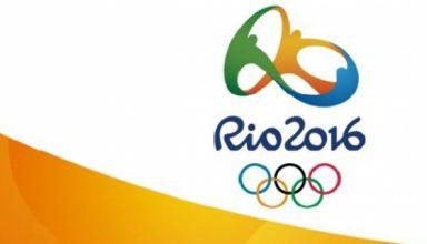 2016 Paralympic Olympics