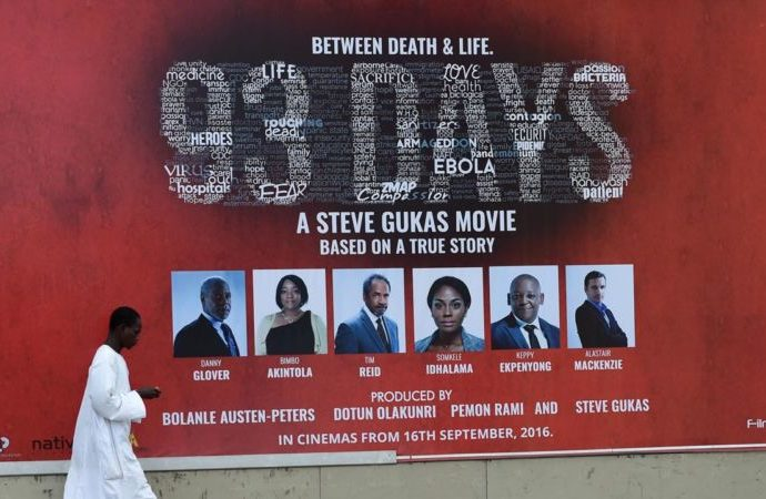 93-days-ebola-movie