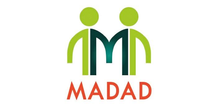 madad-logo