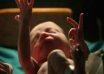 baby-girl-buried-alive-autorickshaw-save