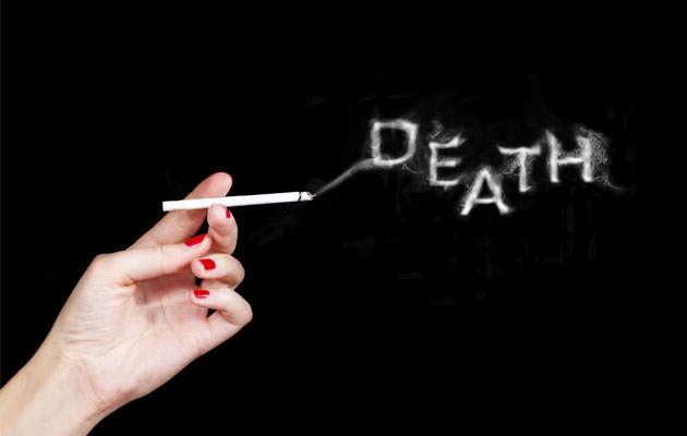 smoking-leads-to-death
