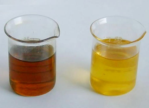 waste-oil-to-process