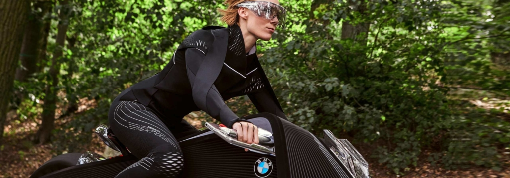 bmw_intelligent_riders_gear_8-1