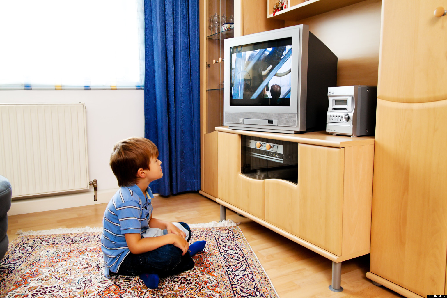 children-tv