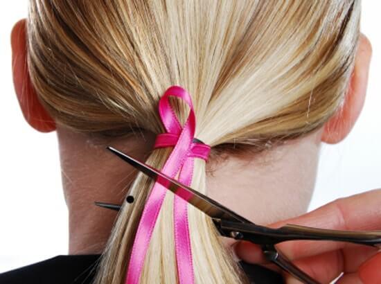 donate-hair