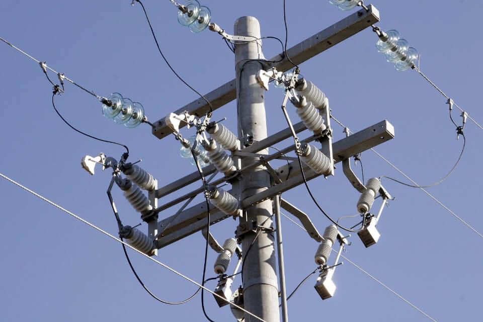 electricity_pole