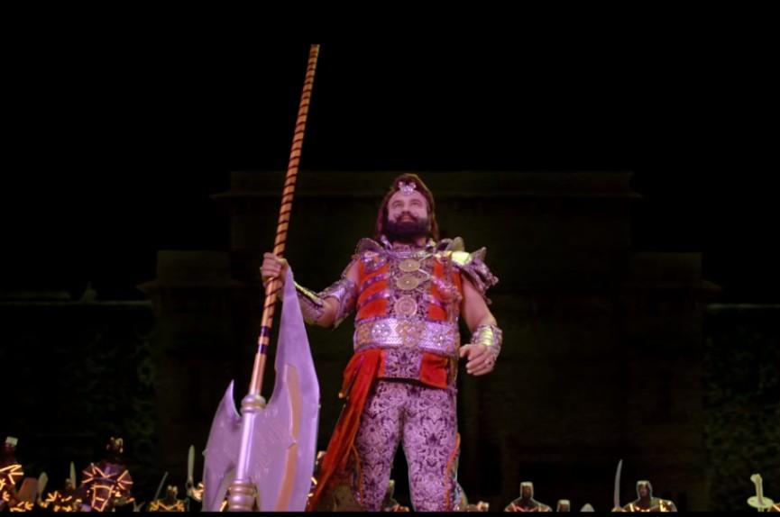 guru-ji-msg
