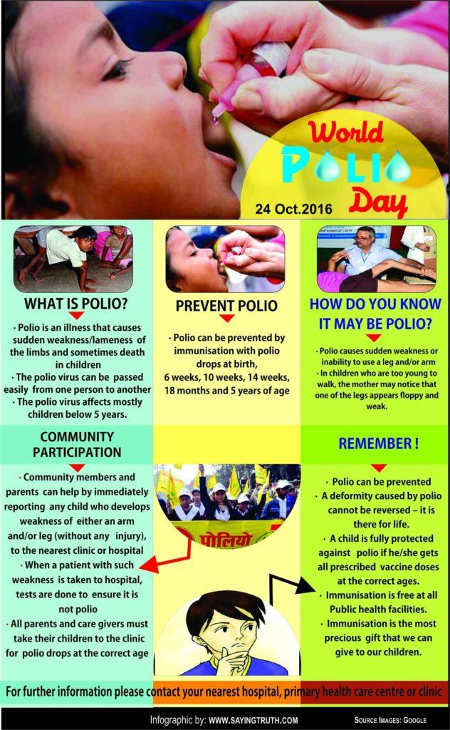 polio-day-min