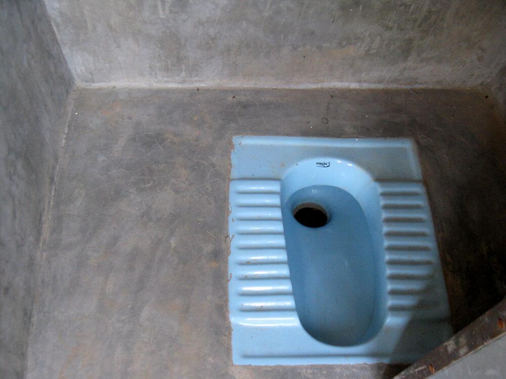 toilet-1000