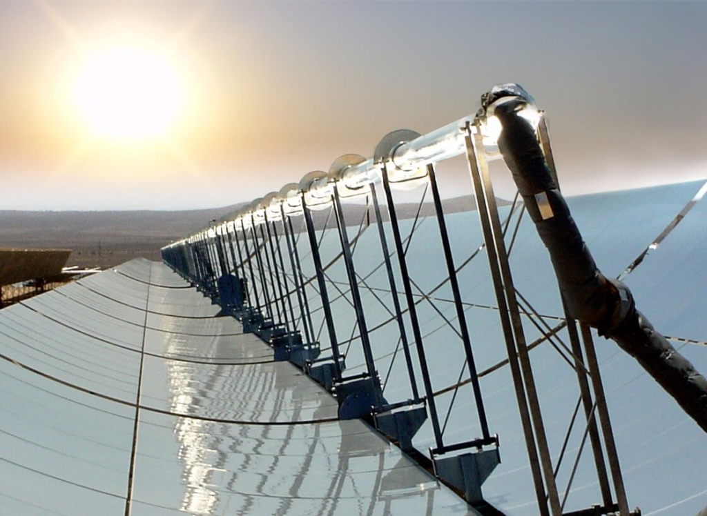 concentrated-solar-power-1-1